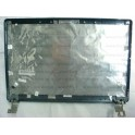 Back Cover LCD Asus K52JR, 13GNXM1AP010, Comprese Cerniere, Nuovo