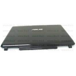 Back Cover LCD Asus N50VN, 13N0-57A0D01, Nuovo