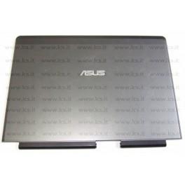 Back Cover LCD Asus X51H, X51L, X51R, X51RL, X51R-1A, Nuovo
