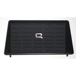 Back Cover LCD HP Compaq 610 Notebook PC, Nuovo