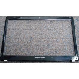Bezel Cornice LCD Packard Bell EasyNote TM80, TM81, TM82, TM83, TM85, TM86, TM87, TM94, Nuovo