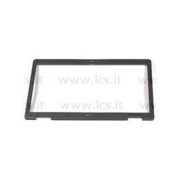 """Bezel Cornice LCD Acer Extensa 7620 7620G 7620Z, TM 7320 7520 7520G 7720 7720G, 17.1"""", Nuovo"""
