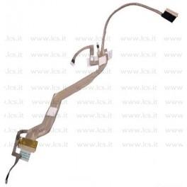 "Cavo LCD Acer Aspire 6920 6920G 6935 6935G, 16"" WXGA"