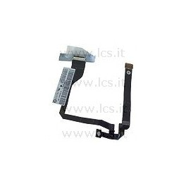 Cavo LCD Acer Aspire S3-951