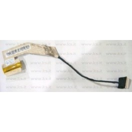 Cavo LCD ASUS K70ID, 1422-00QW0AS, AUO LVDS Cable K70ID Aslink 10B-0028-NW2