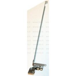 Cerniera Acer Aspire 5920, 5920G, Sinistra, 33.AGW07.001, FBZD1012010, SZS-ZD1-L