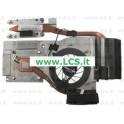 Dissipatore Acer Aspire 6930G, MG64130V1-Q000-G99