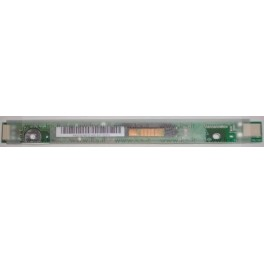 "Inverter Acer Aspire 1670, TM 2200 2700 (15,4"")"