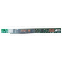 Inverter Acer Aspire 3040 3610 3620 3640 5020 5040 5540 5550 5560 5590, Extensa 3100, TM 2420 2440 3240 3250 3280 3290 4400
