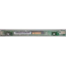 """Inverter Acer Aspire 5310 5315 5320 5710 5710G 5710Z 5710ZG 5715Z 5720 5720G 5720ZG, PK070005U00 (15,4"""")"""