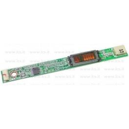 Inverter Asus A8F, A8FM, A8H, A8J, A8JC, A8JM, A8JN, A8JP, A8JR, A8JS, S6F, S6FM, 08G26SF1010Q, 60-NEAIN1000-A01
