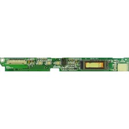 Inverter Clevo M375C, M300NiNT, 71-M300R-D02