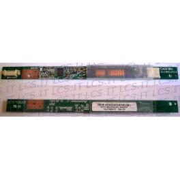 Inverter Fujitsu Amilo Li 1720, PRO V2040, PRO V3505, 19.21066.031