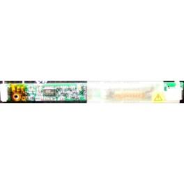 Inverter Fujitsu-Siemens Amilo Pro V2010, N199-2MPT, N134-1 PSX MPT, IV13128/T, 12-01815-02, 12-01745-02