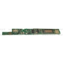 Inverter IBM ThinkPad T30 series, 26P8412
