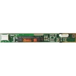 Inverter Packard Bell F5 F7 M3 M5 M7 series, DA-1A10-A, 316678100001-ROC