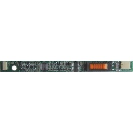 Inverter Packard Bell EasyNote L2 L4 S2 S4 S5 S8, AS022175102, IV11135/T-LF, PWB-IV11135T/A2-E-LF