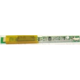 Inverter Acer Aspire 1300 1310 series, Fujitsu-Siemens LifeBook C-1010 C-6387, AS023170121, T62I240