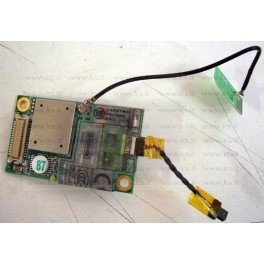 Modem BLUETOOTH COMBO BOARD AMBIT, Acer Aspire 1350, 1450, 1510, Ferrari 3200, 3400, TM 650, 660, 6000, 800, 8000