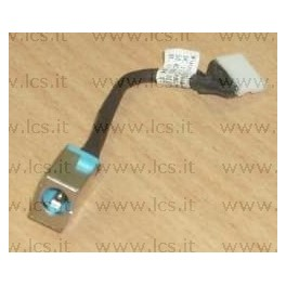 Power Connector Acer Aspire 4251, 4551, 4551G, 4741G, 4741ZG, TM 4740G (90W), Packard Bell EASYNOTE NM86, NM87, NM98