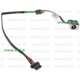 Power Connector Acer Aspire One D250, KAV60, DC301007400 SINGATRON