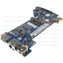 Power Board DC-IN USB Acer Aspire 5410, 5810T, 5810TZ, 65W