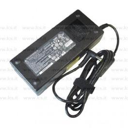 Alimentatore Acer 120W PA-1121-04, 19V 6.32A