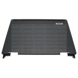 Back Cover LCD Acer Extensa 5210 5220 5420 5420G 5610 5620 5610G 5620G 5620Z, TM 5310 5320 5520 5520G 5710 5710G 5720G, Nuovo