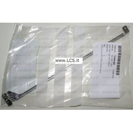 Staffa LCD Acer Aspire 3020, 3040, 3610, 5020, 5040, TM 2410, 4400 Series, Destra (DX)
