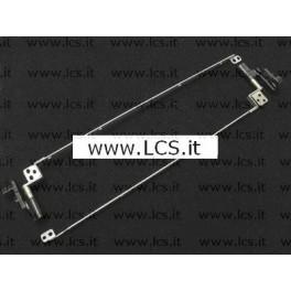 """Staffe LCD Acer Aspire 3650 3690 5610 5630 5650 5680, Extensa 5510 5510Z, TM 2450 2490 4200 4260, con Cerniere (15,4"""")"""