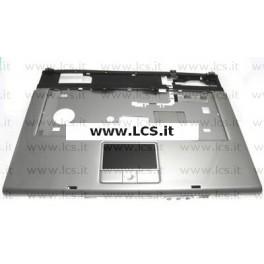 Top Case Acer Aspire 1690 1690-D2 5510, Extensa 4100 4100-D2, Nuovo, 60.A43V7.001