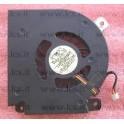 Ventola Acer Aspire 5610 5650, TM 4200 Series