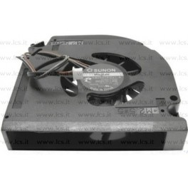 Ventola Acer Aspire 9510 9520, TM 6500 Series