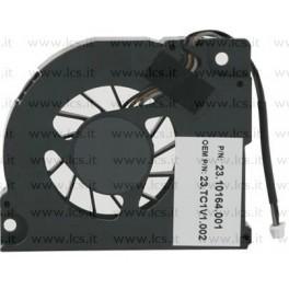 Ventola Acer Aspire 9510 9520, TM 6500 Series (Ventola Secondaria)