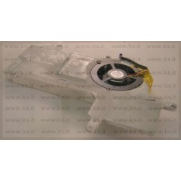 Ventola ASUS A4000, A4D/K, A4712dlh, Chipset, 13-N9Z2AM010, 13-071044010, CBB45B05UF
