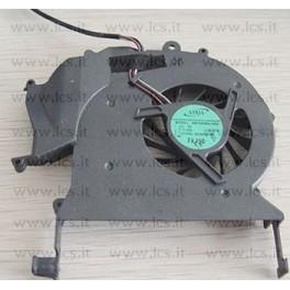 Ventola Acer Aspire 4220, 4520 Series, AB7505MX-HB3