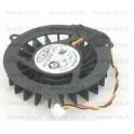 Ventola MSI EX600 (MS-1636), EX700 (MS-171948-012), GX400 (MS-1435), PR600 (MS-1637), VR200, VR201, VR601 (MS-163C) 6010H05F PF3