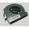 Ventola Packard Bell EasyNote SB65 SB85 SB87 SB88 SB89 MB65-P-010, BSB0705HC