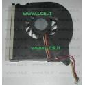 Ventola Packard Bell EasyNote MX35, MX36, MX37, MX45, MX51, MX52, MX61, MX65, MX66, MX67 Series, UDQFLZH05DAS