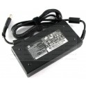 Alimentatore HP 120W 19.5V 6.15A Smart, 677762-001, PA-1121-62HJ, HSTNN-LA25