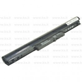 Batteria HP Pavilion SleekBook 14-B000, 14-B100, 14-C000, 15-B000, 15-B100 series, 2600mAh, Compatibile