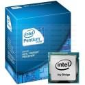 CPU Intel PENTIUM Dual Core G2030 3 Ghz, 3Mb Cache - LGA1155, BOXATO
