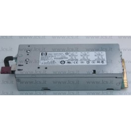 Alimentatore Server HP ProLiant DL380 G5, ML350 G5, ML370 G5, 1000W, DPS-800GB, ATSN 7001044-Y000, 403781-001, NUOVO