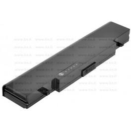 Batteria Samsung R519 R520 R522 R530 R540 R580 R620 R720 R780 Q520 Q320 P580 P480 E372 E252 RV510 RV511 Notebook, Compatibile