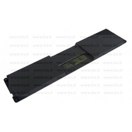 Batteria Sony SVZ13, VPCZ21, VPCZ23, vgp-BPS27, BPS27, 3200mAh, Compatibile