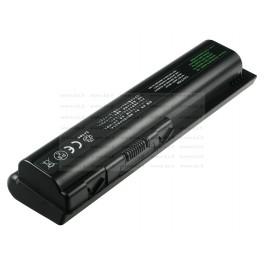 Batteria HP Pavilion DV4 DV5 DV6, HDX 16, CQ40 CQ50 CQ60 CQ61 G50 G60 G61 G70, Compatibile