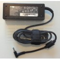 Alimentatore HP 90W 19.5V 4.62A, PPP012D-S, Pavilion 14-D, 14-E, 14-N, 15-D, 15-E, HP 250 G2 series, AcBel equivalente Originale
