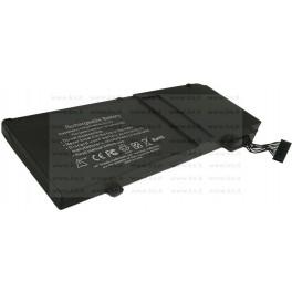 """Batteria Apple A1322 per MacBook Pro 13"""" A1278, 5500mAh, Compatibile"""