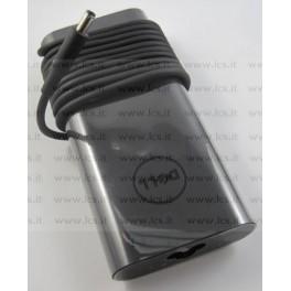 Alimentatore Dell 130W XPS 15 (9530), Precision Mobile M3800, DA130PM130 LA130PM130 FA130PM130 HA130PM130