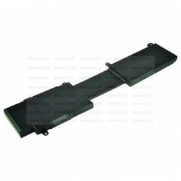 Batteria Dell Inspiron 14z 5423, 15z 5523, 3963mAh, Compatibile